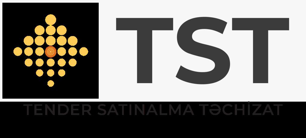TST loqo
